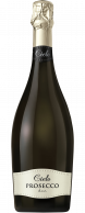 Prosecco Brut DOC 7th Cielo