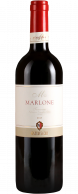 Marlone Toscana IGT Rosso