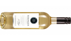 Beringer Classic Collection Chardonnay
