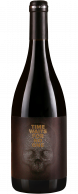 Time waits for no one Monastrell Jumilla DO Crianza