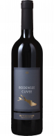 Rutishauser Bodensee Cuvée Rot VdP Suisse